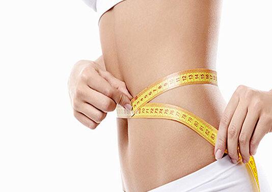 ile kosztuje liposukcja