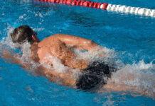 Czym kierować się wybierając strój pływacki